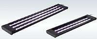 Resun Cветильник LED-30B (14W, 3х15шт, 75см)