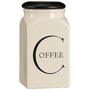 в чем нужно держать зерна кофе чтобы они долго оставались ароматными
