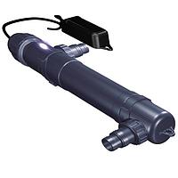 Стерилизатор Resun UV08 18 Вт.