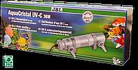 Стерилизатор JBL AquaCristal UV-C, 36 Вт.