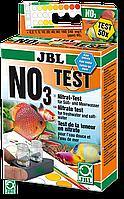 JBL Тест на нитрат NO₃