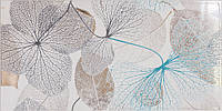 Декор Silk Leaf W 250x500