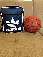 Планшет Adidas вертикальный, хит продаж!