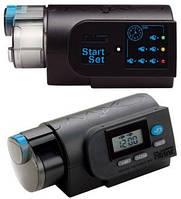 Hydor Ekomixo Feeder - электронная автокормушка для аквариума.