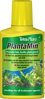 Tetra PlantaMin 100ml, на 200л