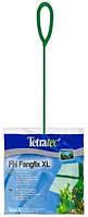 Сачок Tetra №4 XL 15см