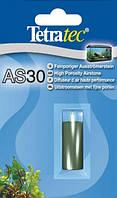 Распылитель Tetratec  AS30 цилиндр