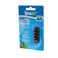 Tetra Термометр Tetratec TH30