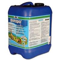 JBL Biotopol 5 л, на 20000л