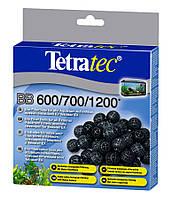 Био-шарики Tetra для фильтра Tetratec ЕХ 600/700/1200