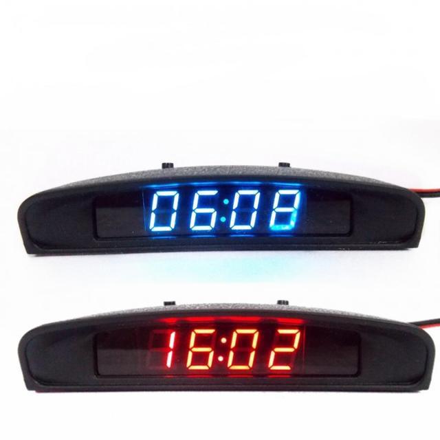 3c2634a881ec Автомобильные часы. Товары и услуги компании