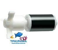 Ротор Juwel Pump Set Bioflow 280