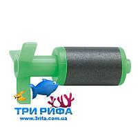 Ротор Juwel Pump Set Bioflow  400