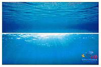 Фон двусторонний Juwel, Poster 2 XL, 150х60 см