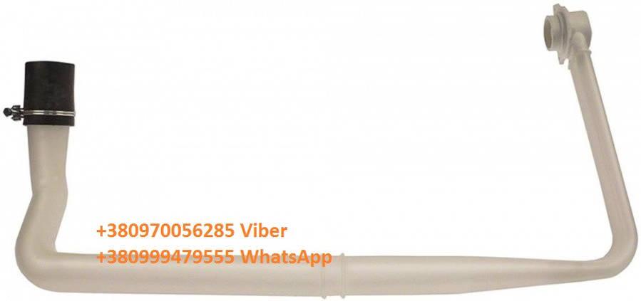 Коллекторная трубка L670 мм 162720 посудомоечной машины Apach AF500, фото 2