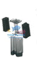 Сменный стакан для фильтровальных губок Tetra для фильтра Tetratec IN 300 plus