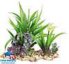 Декоративное растение Trixie 18 см.