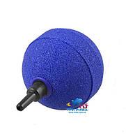 Распылитель Aim Air Stone, 50 мм