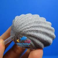 Распылитель ракушка Aim Air Stone Disk Shell, S