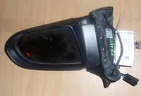Зеркало прав электр 5 пинов Opel Zafira A (F75_) 24462384