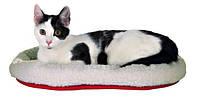 Лежак Trixie двухсторонний, 47х38 см