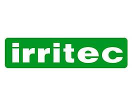 Капельный полив и орошение Irritec