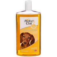 Шампунь 8 in 1 Tearless Protein Shampoo, без слез для собак и щенков, 947мл