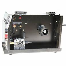 Зварювальний напівавтомат Протон СПАЇ-210/ДО, фото 3