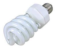 Лампа компактная Trixie 8.0 23 Вт