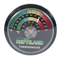 Термометр механич. Trixie д/террариума