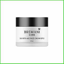 Дневной антивозрастной крем для лица SPF15 40+ НСП. Натуральный. (Day Anti-age Face Cream NSP)