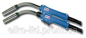 Сварочные горелки ABIMIG®  MT 250