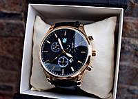 Золотые наручные часы в Луганске
