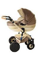 Чехлы набор 4шт на все колеса для детской коляски защита на коляску от пыли и грязи Польша з