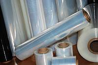 Стретч пленка для ручной упаковки 20мкн х 50см х 270м (2,48 кг НЕТТО)