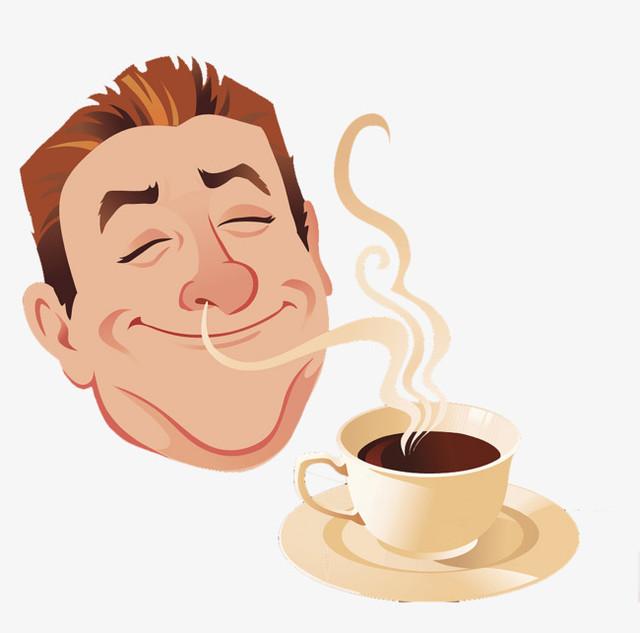 как кофе влияет на мужчин и мужской организм и потенцию