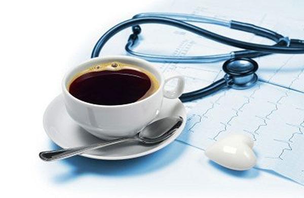 кофе полезно для здоровья или вредно? как кофе влияет на организм человека?