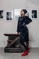 Шапка женская МГ565, фото 1