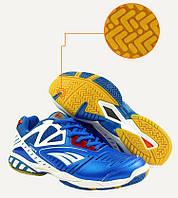 Профессиональные кроссовки для сквоша  и бадминтона SOTX