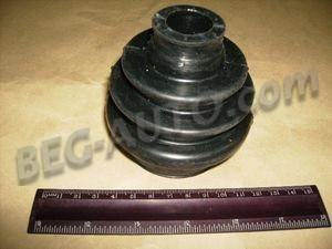 Пильник гранати (шрус) Москвич 2141 внутрішній БРТ