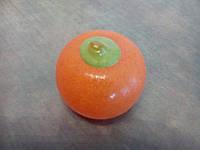 Фигура стекло мандарин