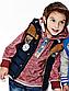 Детская жилетка на мальчика, фото 7