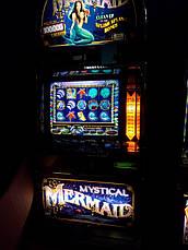 Игровой автомат алладин как выиграть