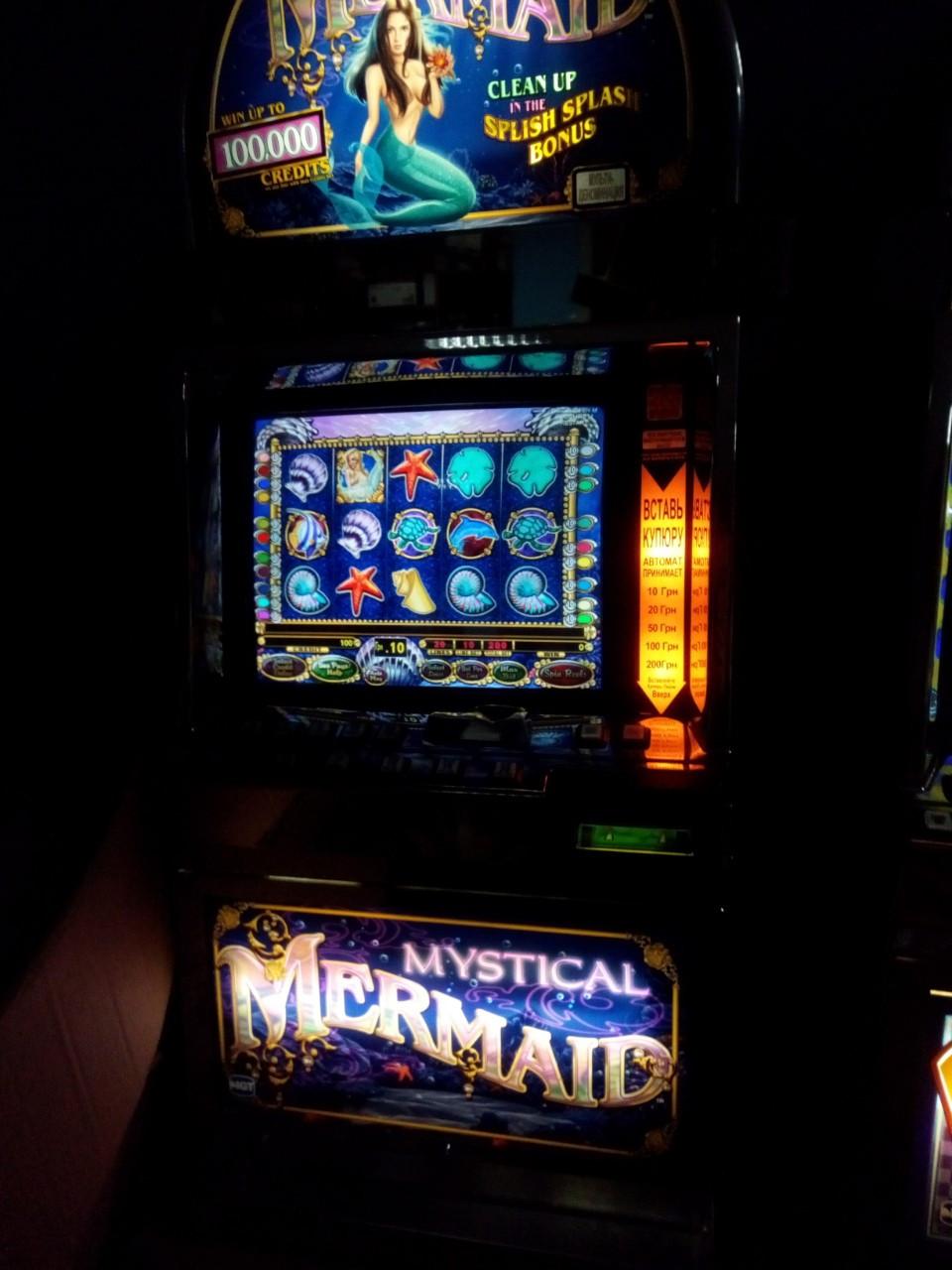 Гаражи игровые автоматы играть бесплатно
