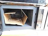 Микроволновая печь Clatronic, новая,  из Германии, фото 2