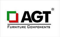 МДФ профиль AGT  1003, 1004, 1005, 1018, 1022,  1029, 1031, 1032, 1037, 1035,
