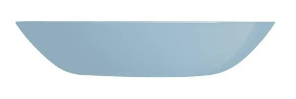 Сервіз столовий LUMINARC DIWALI LIGHT BLUE 19 предметів (P2961), фото 2
