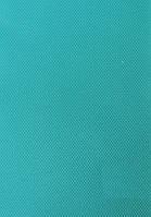 Готовые рулонные шторы Ткань Роял Аквамарин 1993