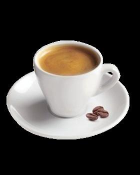 чем вреден кофе для организма и почему плохо пить кофе