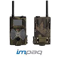Фотоловушка iMPAQ-300H, фото 1